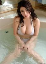 NonamiTakizawa 06 a